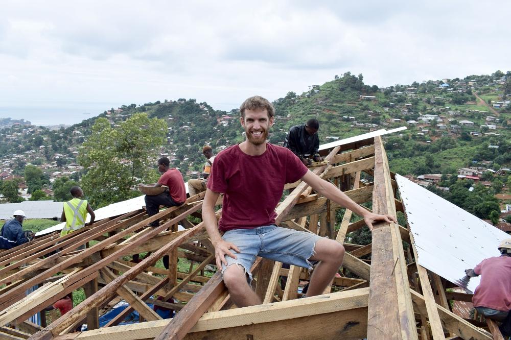 ed-on-roof