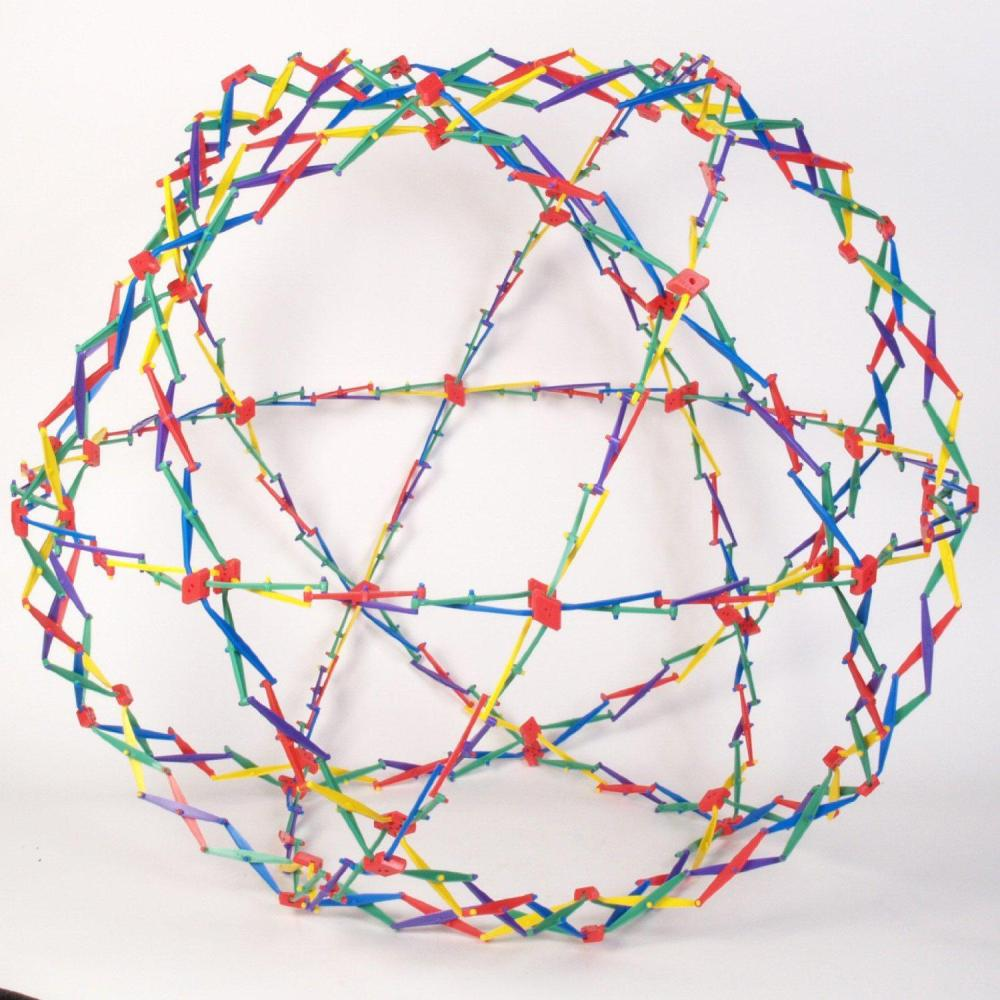 HOBERMAN BALL 02_1
