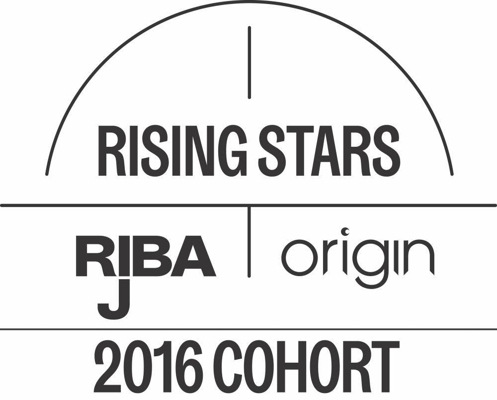 ribaj-cohort-logo