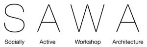 SAWA logo_LLR