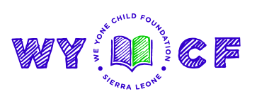 WYCF logo.png