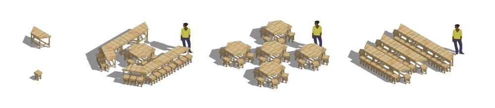 classroom furniture-set 1ALLL.jpg